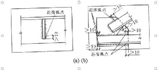 电路 电路图 电子 工程图 平面图 原理图 526_228